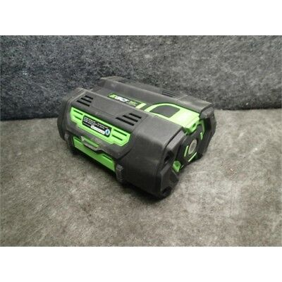 EGO Power Plus BA2800 56V Lithium Ion Battery Pack, 5.0Ah, 280Wh*