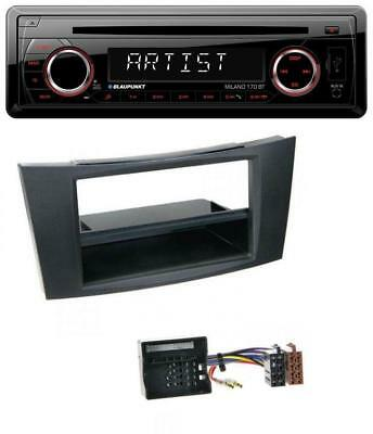 blaupunkt milano mp34 mp3 autoradio 45 w x 4 eur 24 00. Black Bedroom Furniture Sets. Home Design Ideas