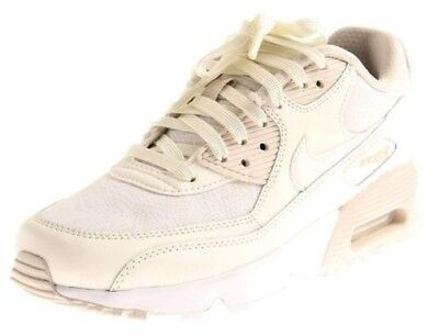 quality design 6d0d7 0754e Nike Trainers Air Max 90 SE Mesh Womens  Sneaker Ladies Shoes Sports Summit