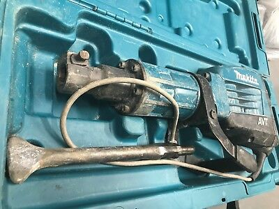 Makita 1510W Demolition Hammer HM1317C