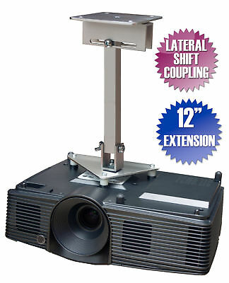 Projector Ceiling Mount for Acer GM832 H6530BD H6810 HE-4K13 HE-823J HT-4K13