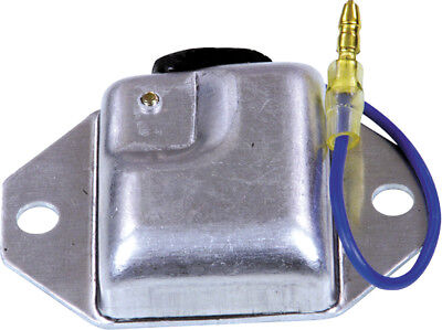 SPI Snowmobile Replacement Voltage Regulator For Yamaha 01-154-32