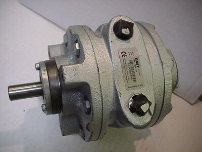 New 6AM-NRV-7A LUBRICATED REVERSIBLE AIR MOTOR 3000 RPM 4 HP