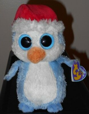 00d53f189ec CT  Ty Beanie Boos ~ FAIRBANKS the 6