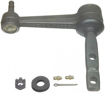 Moog Chassis Parts K6366T Idler Arm Replacement Right Chevy GMC Astro/Safari RWD