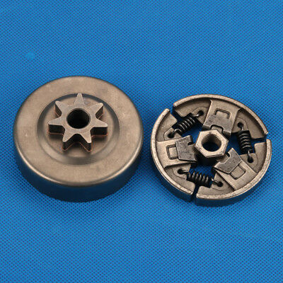 1125 640 2000 Clutch Assembly for Stihl 029 036 039 MS290 MS360 MS390 chainsaw