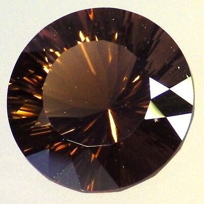 MAHOGANY OBSIDIAN-NEVADA 8.375Ct FLAWLESS-AMERICAN GEM-FOR BEAUTIFUL JEWELRY