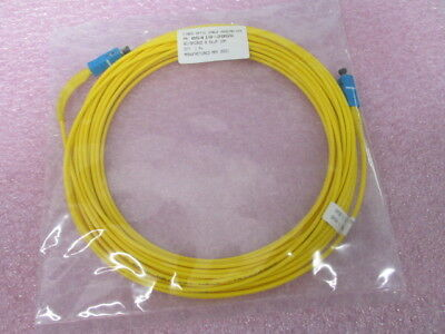 50 Pcs Molex 85419-2955 Fiber Optic Cable Assm Fiber Optic Cable