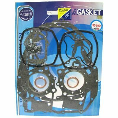 Gasket Set Full for 1980 Honda CX 500 A