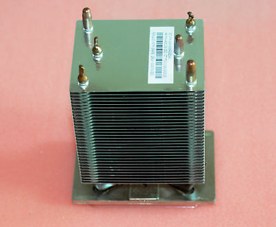 HP 508876-001 499258-001 Proliant ML350 G6 Heatsink