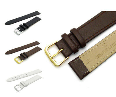 Great Value Genuine Leather Watch Strap by CONDOR 340r 16mm 18mm 20mm 22mm