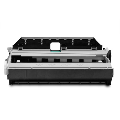 HP B5L09A Officejet Enterprise Ink Collection Unit (Residual) Ink Container