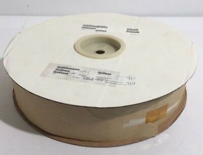 3995 Fairchild SA30A TVS Diodes ESD Suppressors Uni-Directional Tape & Reel