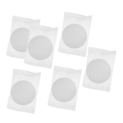 Tablets Disposable Pill Travel Flannel Mini Compressed Cotton Magic Towel