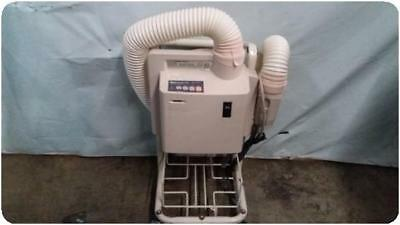 Nellcor Warmtouch Patient Warming System ! (153268)