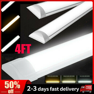 Large Space Professional Aluminium Make Up Beauty Cosmetic Nail Box Vanity Case