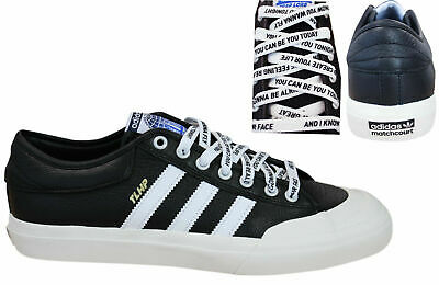 new product 5c171 02c87 ADIDAS ORIGINALS MATCHCOURT X Trap Lord Mens Trainers Lace Up Shoes CG5614  D6 - 56.52  PicClick