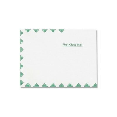"Quality Park Ship-lite First Class Envelope - First Class Mail - 9"" X (s3615)"