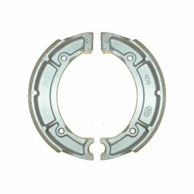 Brake Shoes Rear for 1997 Yamaha YFM 350 FWJ Big Bear