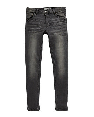 V by Very Stretch Skinny Jeans