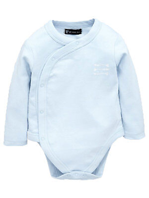 Mini V By Very Pack Of Two Body Suits