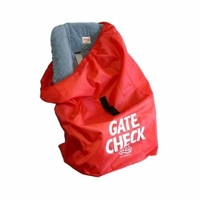 J.L. Childress NEW Gate Check TRAVEL BAG for Car Seats Booster Airport Airplane