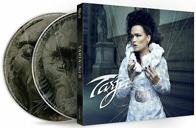 NIGHTWISH - DECADES (NEW 2CD) - $15 92 | PicClick
