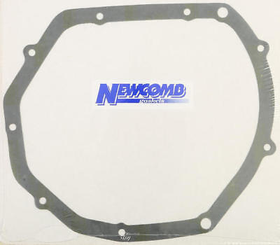 Newcomb Clutch Cover Gasket #N14420 for Suzuki Katana 600/GSX-R750/GSX-R1100