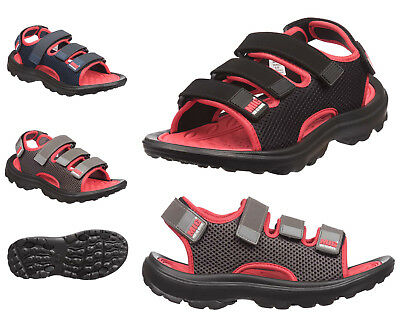MIG Trekking Hiking Sandals Size Mens 6 to 11 UK WALKING SPORT SUMMER - NEW 202