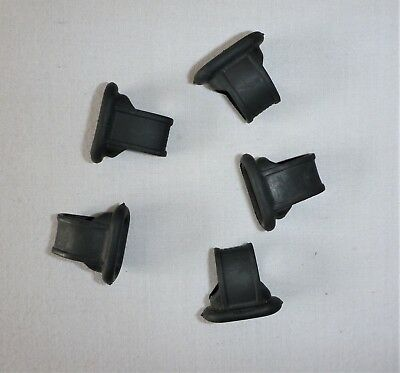 5 Rock climbing, mountaineering, Petzl quickdraw and slingdraw grips