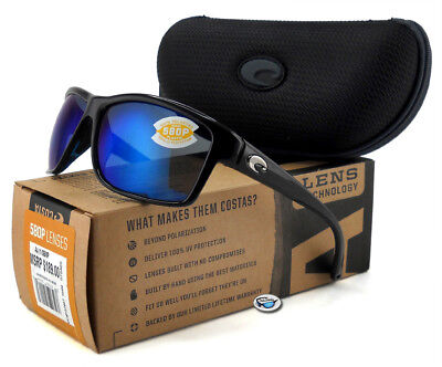 f8bdbca042d COSTA DEL MAR MAG BAY Polarized Sunglasses