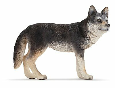 Wolves Wild Animals Animals Collectibles Picclick