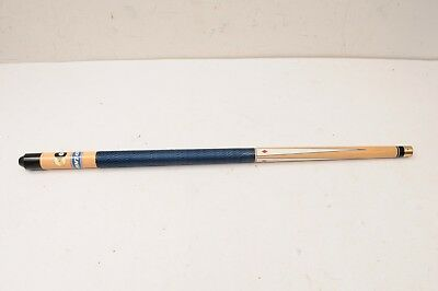Bud Light Pool Stick Cue Shaft ONLY