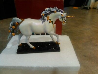 Trail of the Painted Ponies.Wish Upon A Star.#12265.2 Edition.low Number.0632