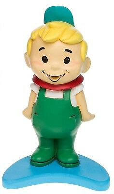 S931. Jetsons Maquette Statue HIS BOY ELROY L/E Statue #131 of 500 (1996) SEALED