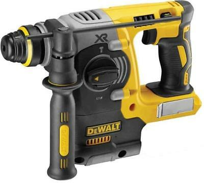 Dewalt Dch273N 18V Xr Brushless Sds+ Hammer Drill Body Dch273 Brand New Uk Ce