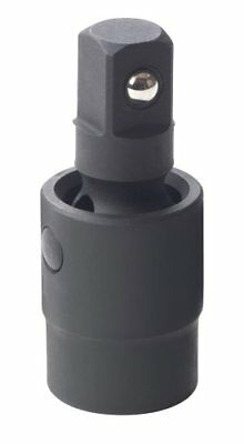 Kd Tools 80101 1/4 In. Impact Universal Joint