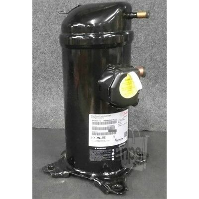 Danfoss HRM054U4LC6 Commercial Compressor 460V 60Hz*