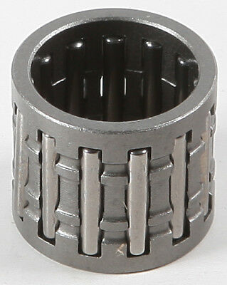 Wiseco Motorcycle Piston Top End Needle Cage Bearing 12X15X16.3