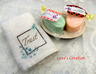 3 oz Soy Lotion Body Bars-Buy 3 Get 1 Free-Moisturizes Skin-You Choose Scents!