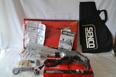Senco DS325AC Corded Auto-Feed Screwdriver System