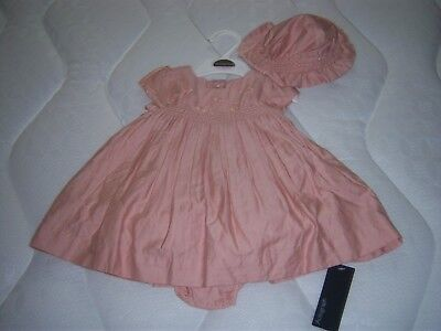 New Baby Girls Clothes 3/6 Months.autograph.m&s.uk Only