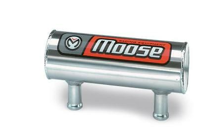 Moose Racing Boost Bottle Aluminum for Yamaha Banshee 350 87-06