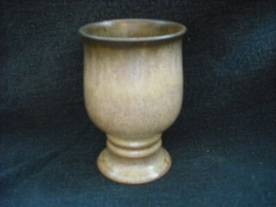 Denby - ROMANY - Water Goblet