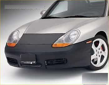 Porsche BRA 986 PNA50398616 fits 03 to 04 Boxster S without Fender Guards