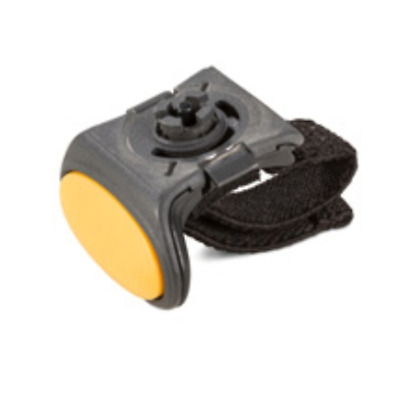 HONEYWELL 8600500RINGTRGR RING SCANNER ASSEMBLY Trigger assembly Black - Yellow
