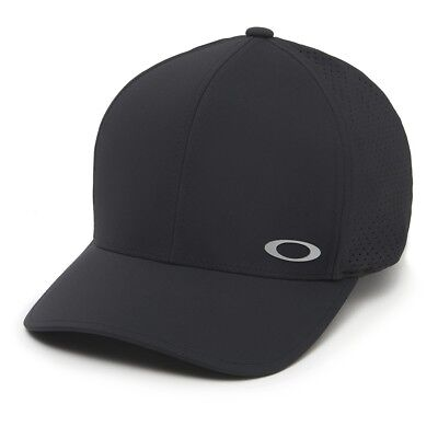 Oakley Aero Perf Hat Authorized Oakley Retailer! aa22e4f468a4