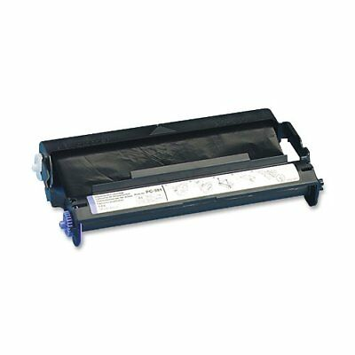 Brother International Pc-301 Print Cartridge For Ppf-770 (pc301)