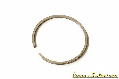 VESPA PISTON RING - Ø 2 5/8in - PX 200 Lusso Cosa Rally PX200 -