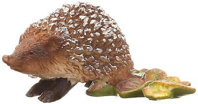 HEDGEHOG by Schleich/ toy/ 14713// RETIRED